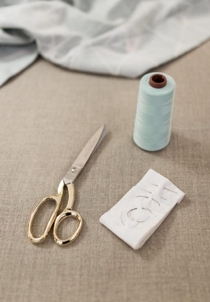 Happyhand Paris - Confection textile